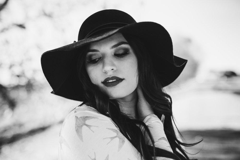 SheaBriePhotography-ChanelH-29.jpg