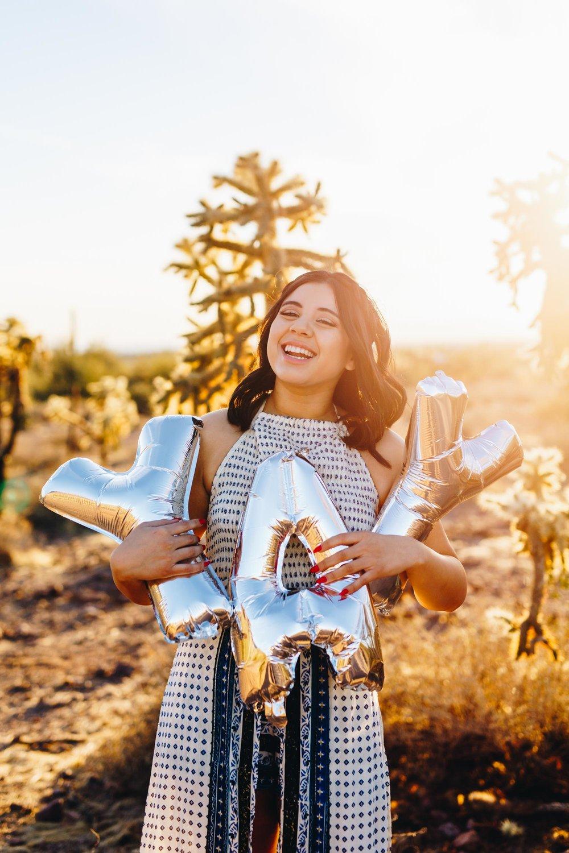Phoenix-Senior-Photographer