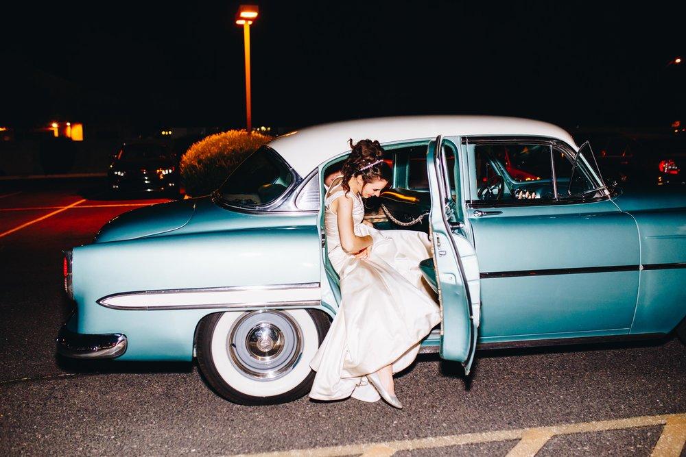 Phoenix-Wedding-Photographer-100-45.jpg