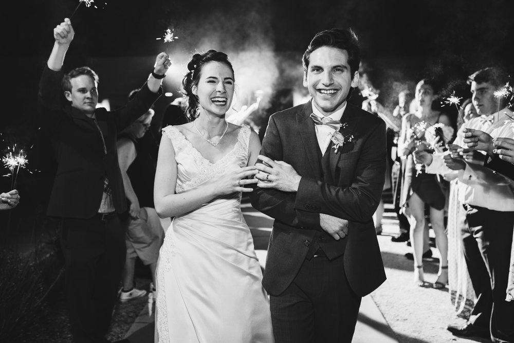 Phoenix-Wedding-Photographer-100-44.jpg