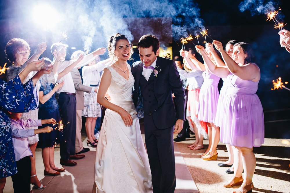 Phoenix-Wedding-Photographer-100-43.jpg