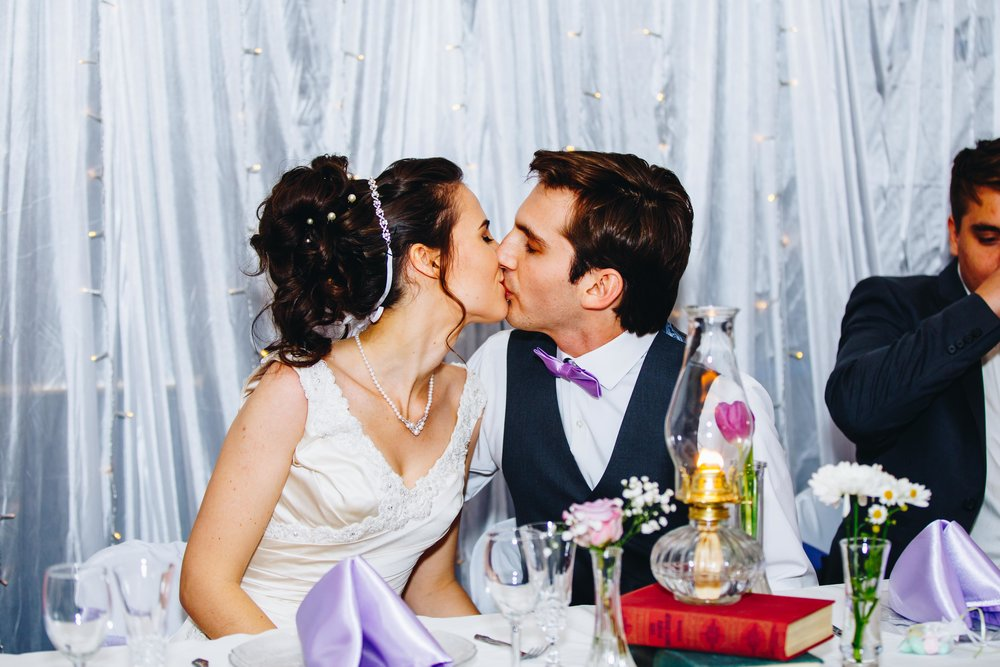 Phoenix-Wedding-Photographer-100-38.jpg