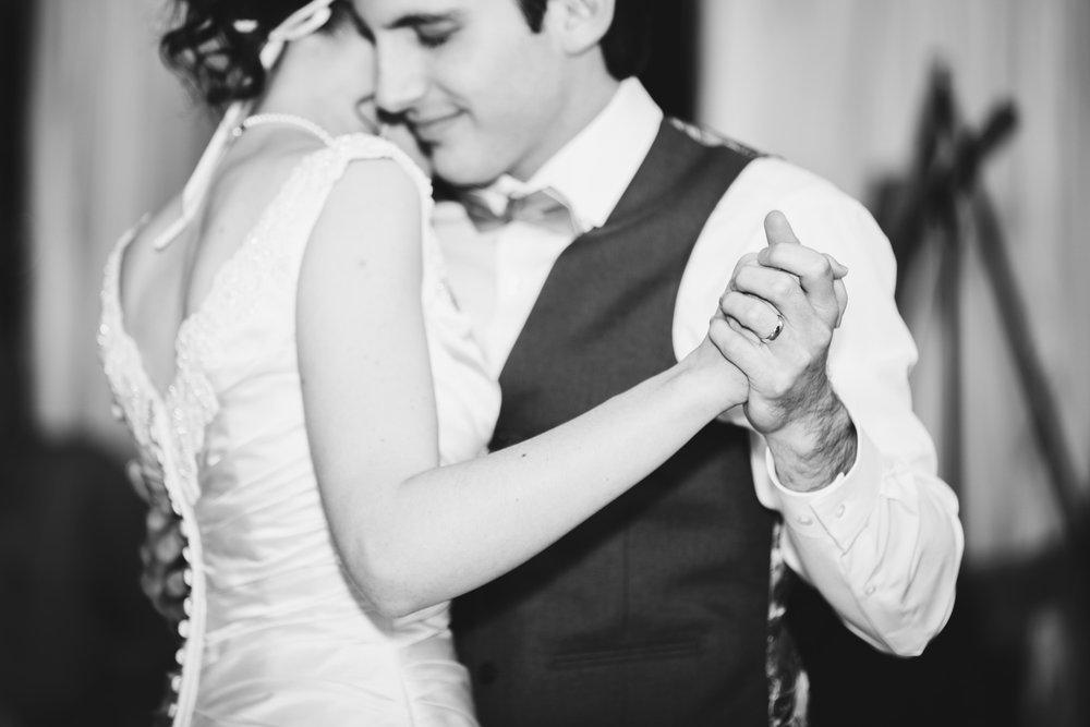 Phoenix-Wedding-Photographer-100-37.jpg