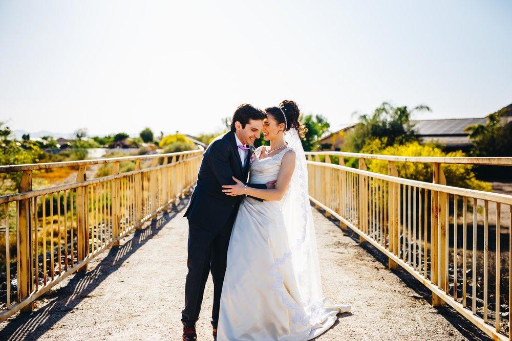 Phoenix-Wedding-Photographer-100-36.jpg