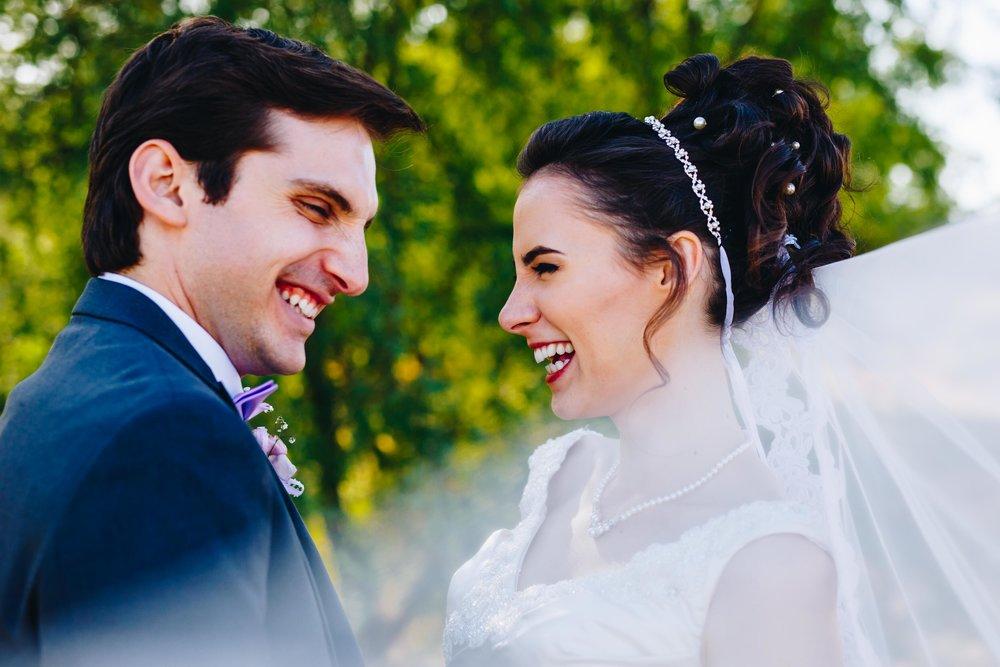 Phoenix-Wedding-Photographer-100-35.jpg