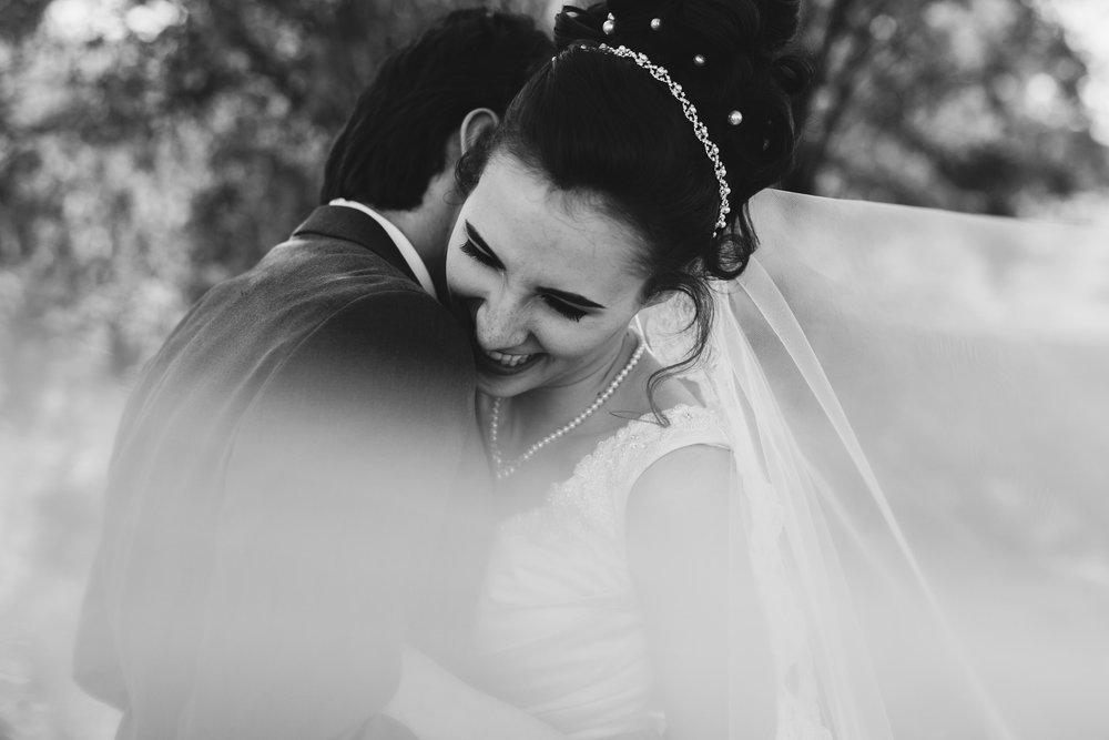 Phoenix-Wedding-Photographer-100-34.jpg