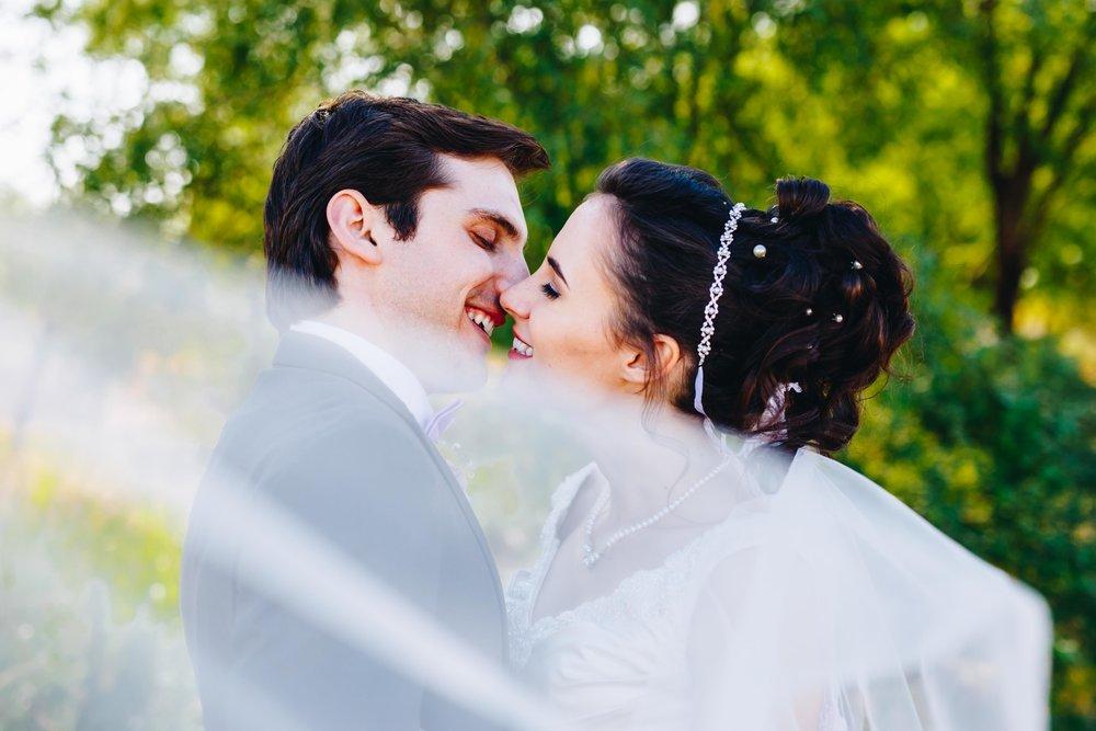 Phoenix-Wedding-Photographer-100-32.jpg