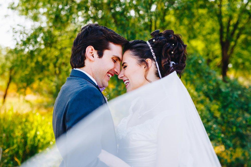 Phoenix-Wedding-Photographer-100-33.jpg