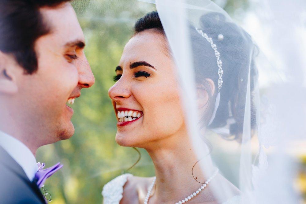 Phoenix-Wedding-Photographer-100-30.jpg