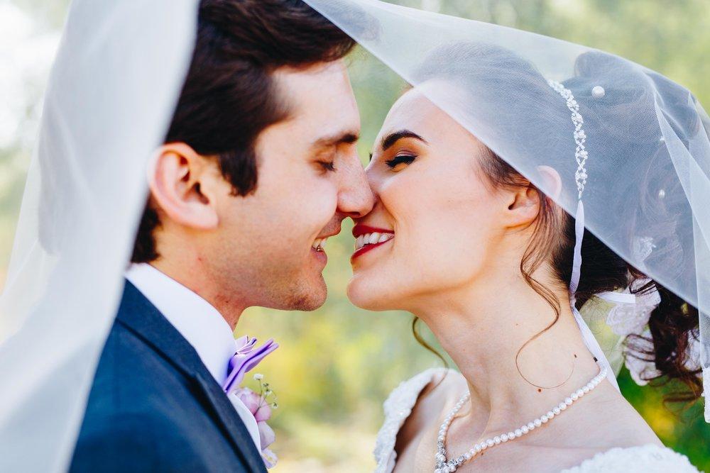 Phoenix-Wedding-Photographer-100-31.jpg
