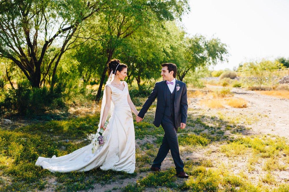 Phoenix-Wedding-Photographer-100-28.jpg