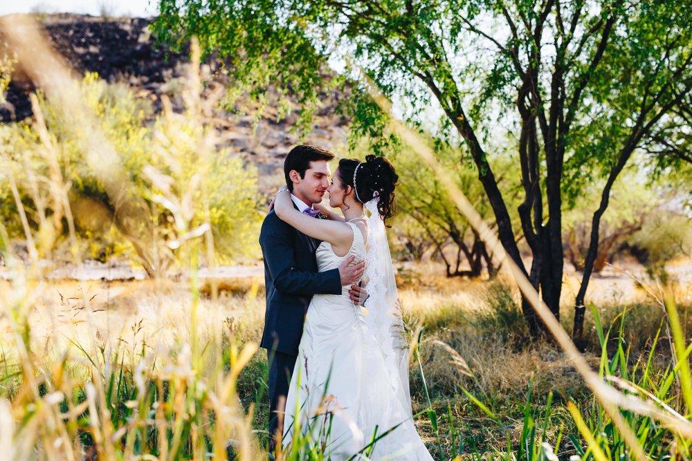Phoenix-Wedding-Photographer-100-29.jpg