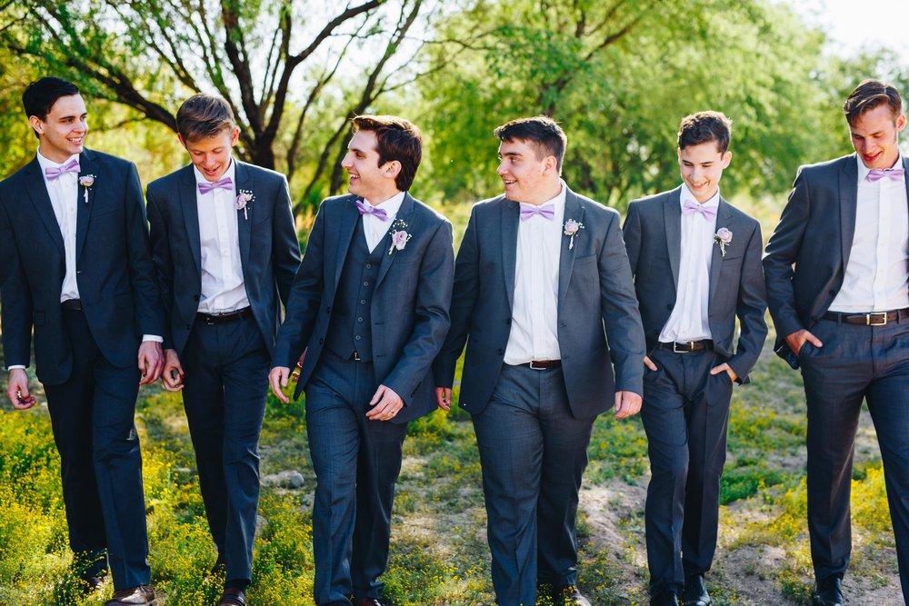 Phoenix-Wedding-Photographer-100-27.jpg
