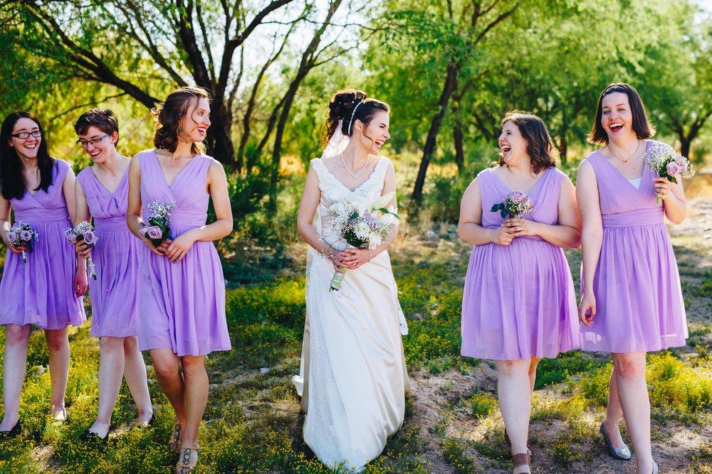 Phoenix-Wedding-Photographer-100-26.jpg