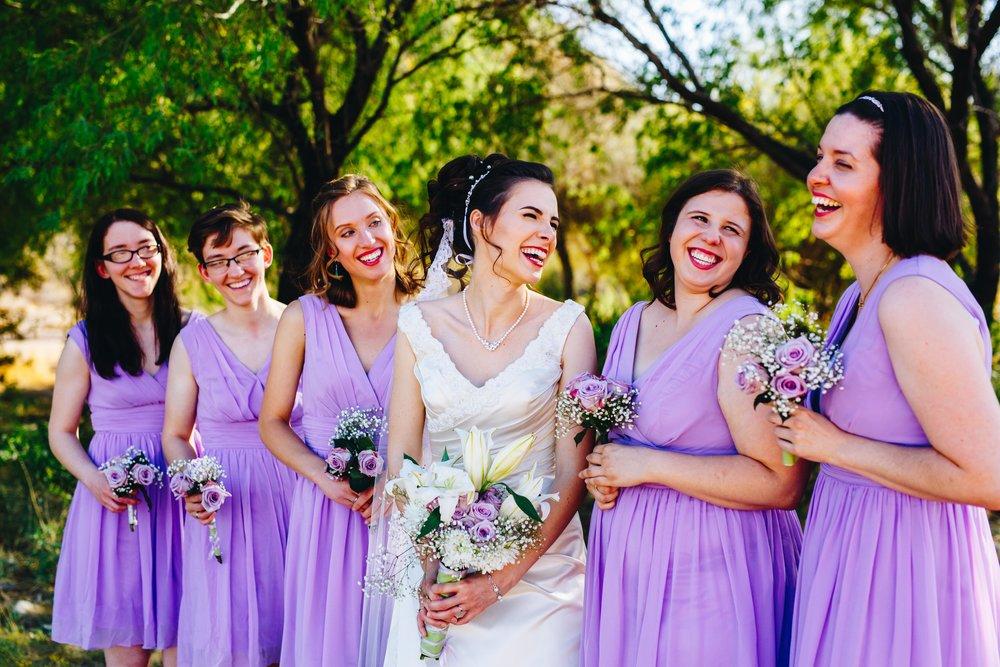 Phoenix-Wedding-Photographer-100-25.jpg
