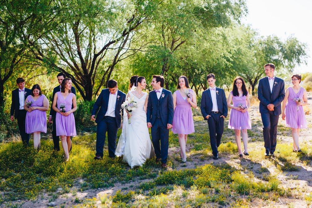Phoenix-Wedding-Photographer-100-24.jpg