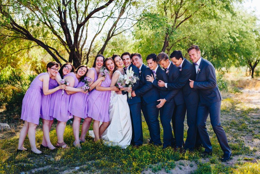Phoenix-Wedding-Photographer-100-22.jpg