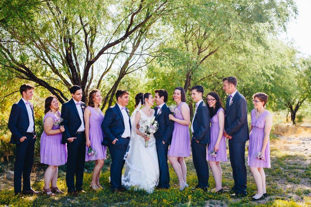 Phoenix-Wedding-Photographer-100-23.jpg