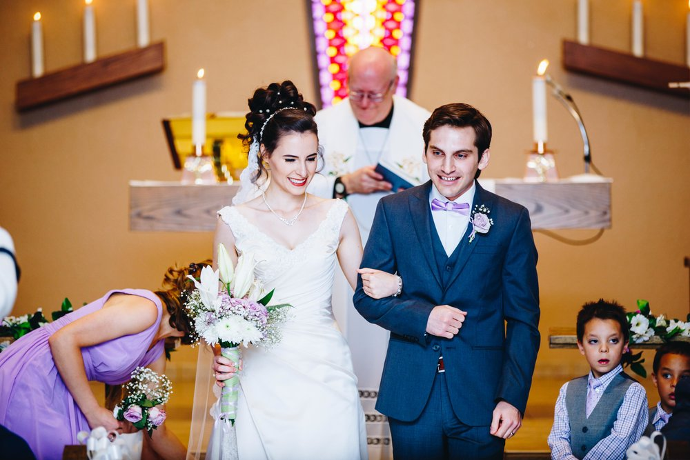 Phoenix-Wedding-Photographer-100-20.jpg