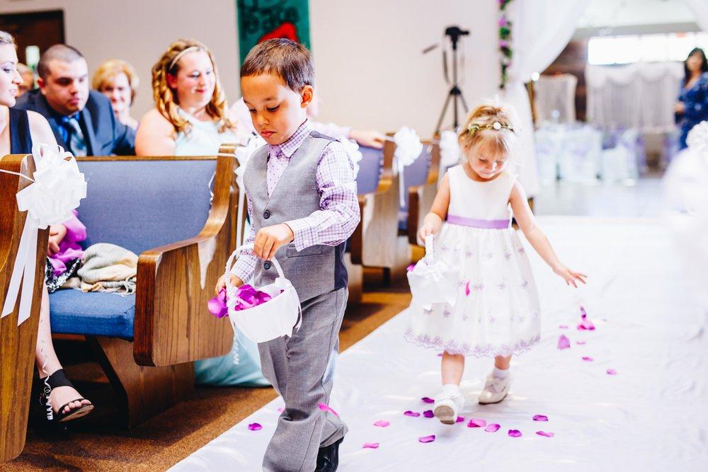 Phoenix-Wedding-Photographer-100-17.jpg