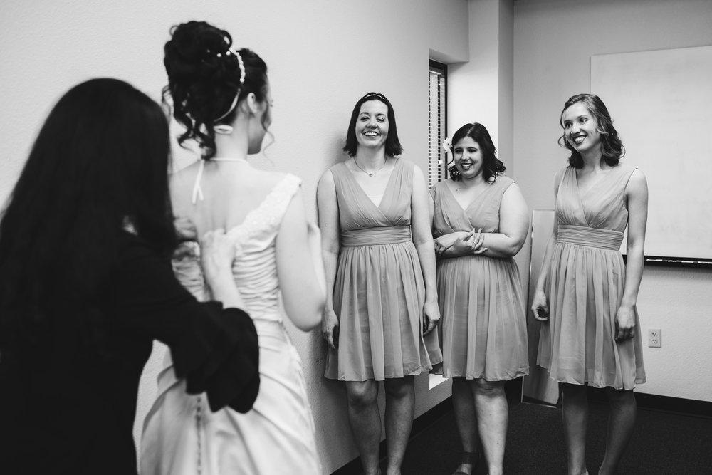 Phoenix-Wedding-Photographer-100-13.jpg