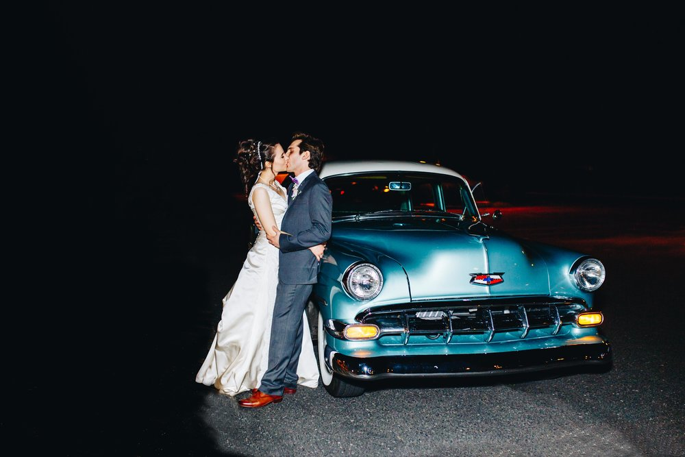 Phoenix-Wedding-Photographer-100-12.jpg
