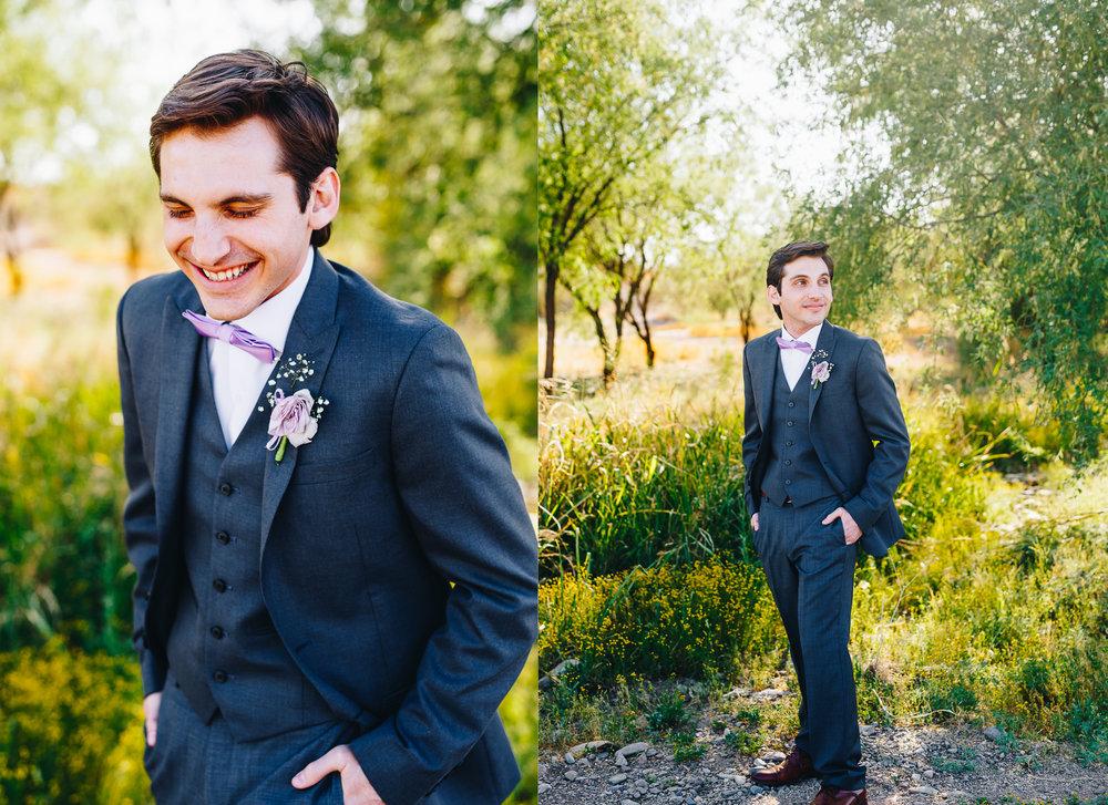 PhoenixWeddingPhotographer12.jpg
