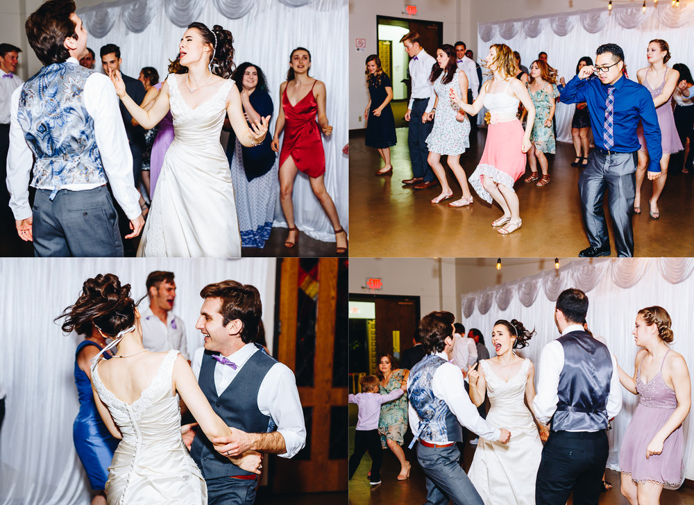 Phoenix-Wedding-Photographer.jpg