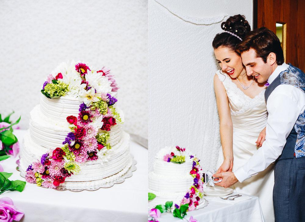 Phoenix-Wedding-Photographer45.jpg