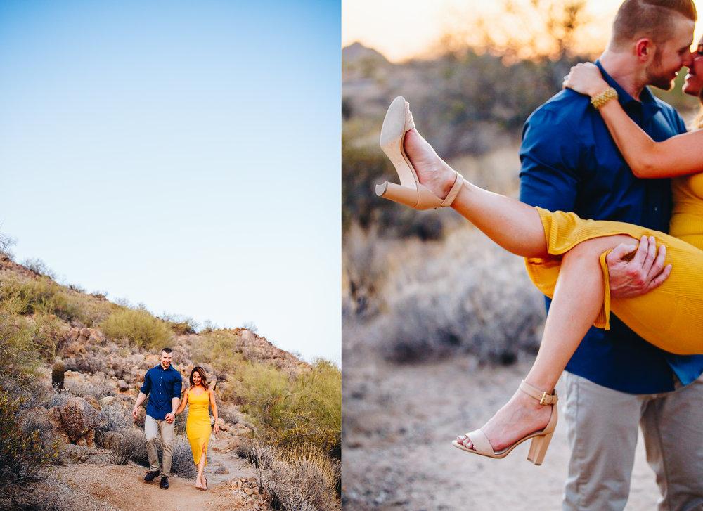 Arizona-Wedding-Photographer10.jpg