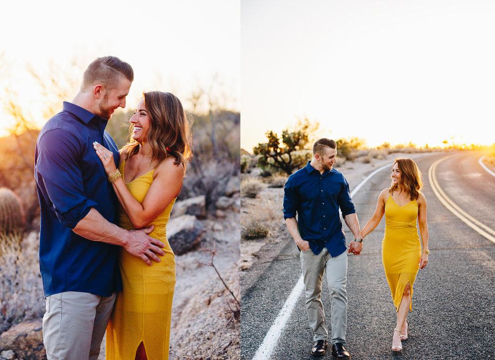 Arizona-Wedding-Photographer6.jpg