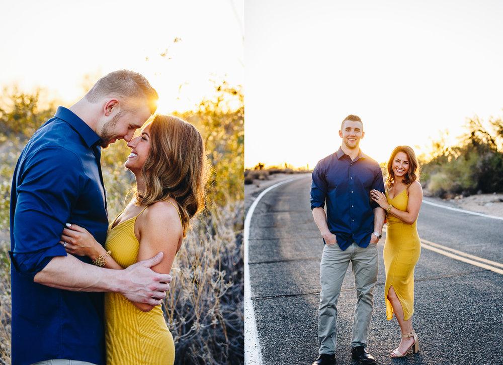 Arizona-Wedding-Photographer5.jpg