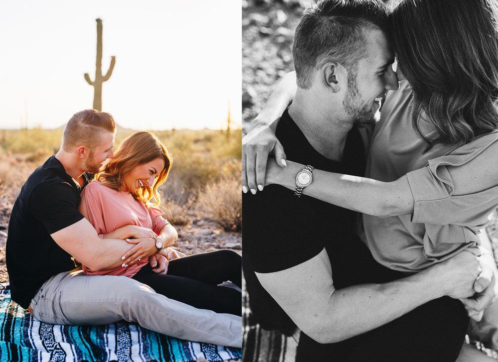 Arizona-Wedding-Photographer3.jpg