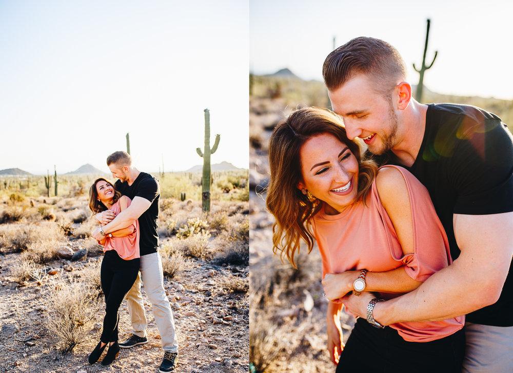 Arizona-Wedding-Photographer2.jpg