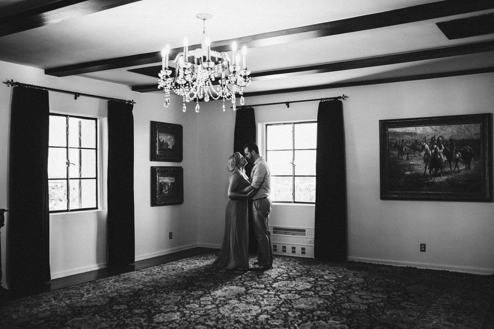 SheaBriePhotography-Amanda&Danny-64.jpg