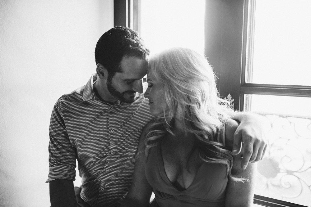 SheaBriePhotography-Amanda&Danny-58.jpg