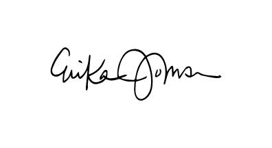 EJ-Signatures-02.jpg