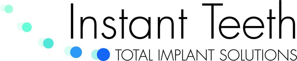 Instant Teeth logo.jpg