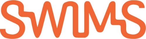 swims-logo.jpg