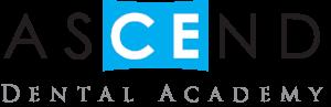 Ascend Logo FINAL GRAY TEXT copy.png