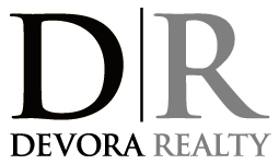 Devora_Logo copy.jpg