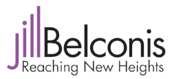 Belconis logo.jpg