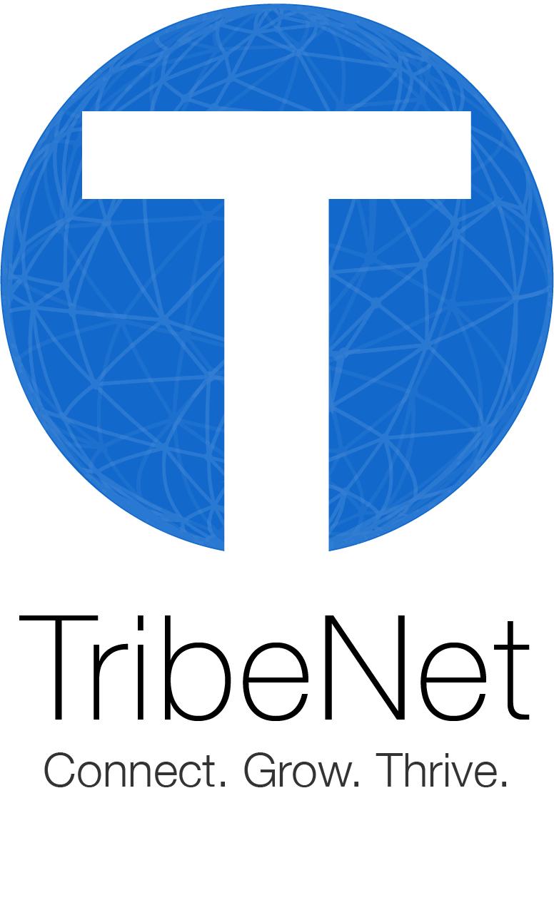 TribeNet circle logo with background.jpg