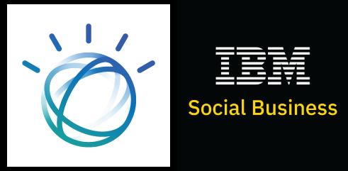 ibm-logos.png