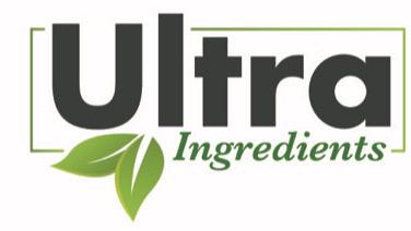 Ultra-Logo-Final-01.jpeg