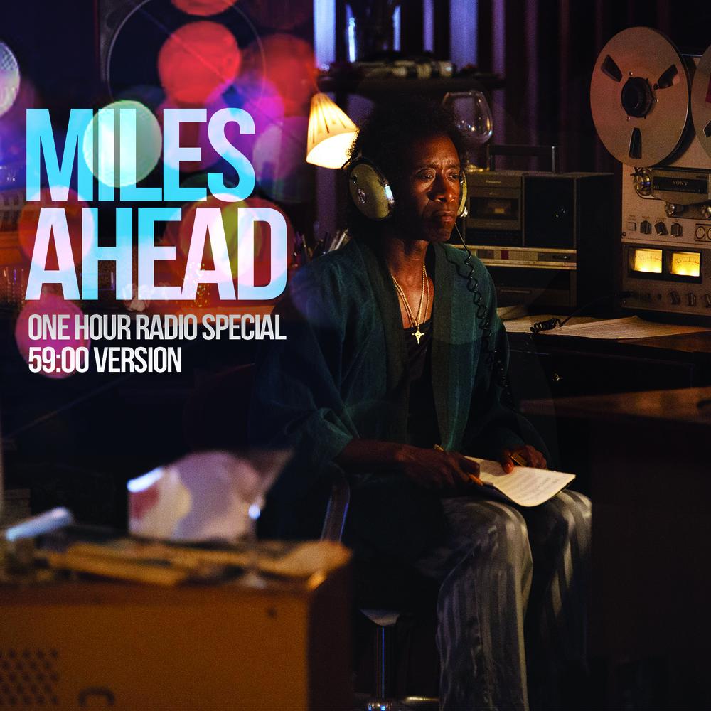 Miles ahead_radio_59.jpg