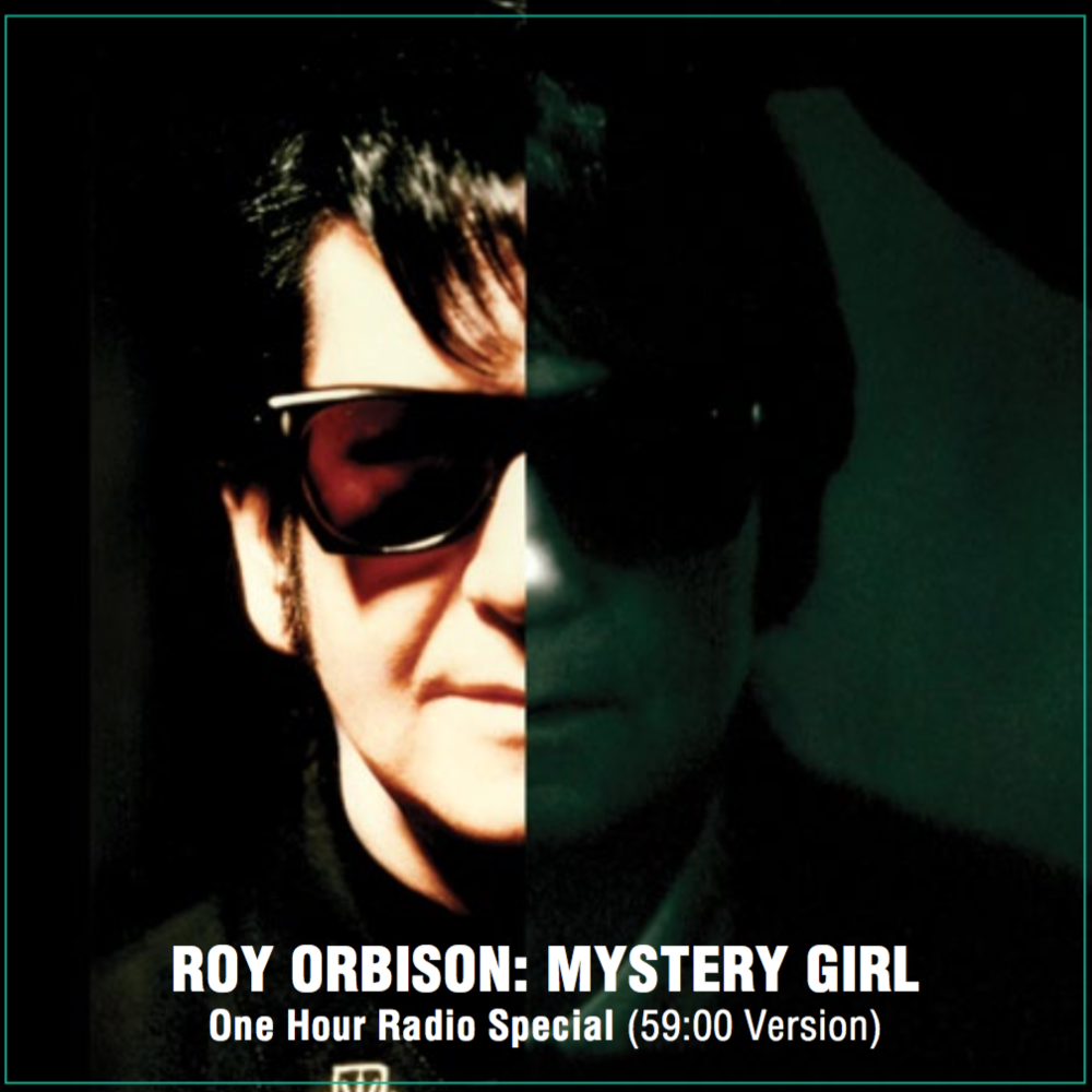 orbison mystery girl cover.png