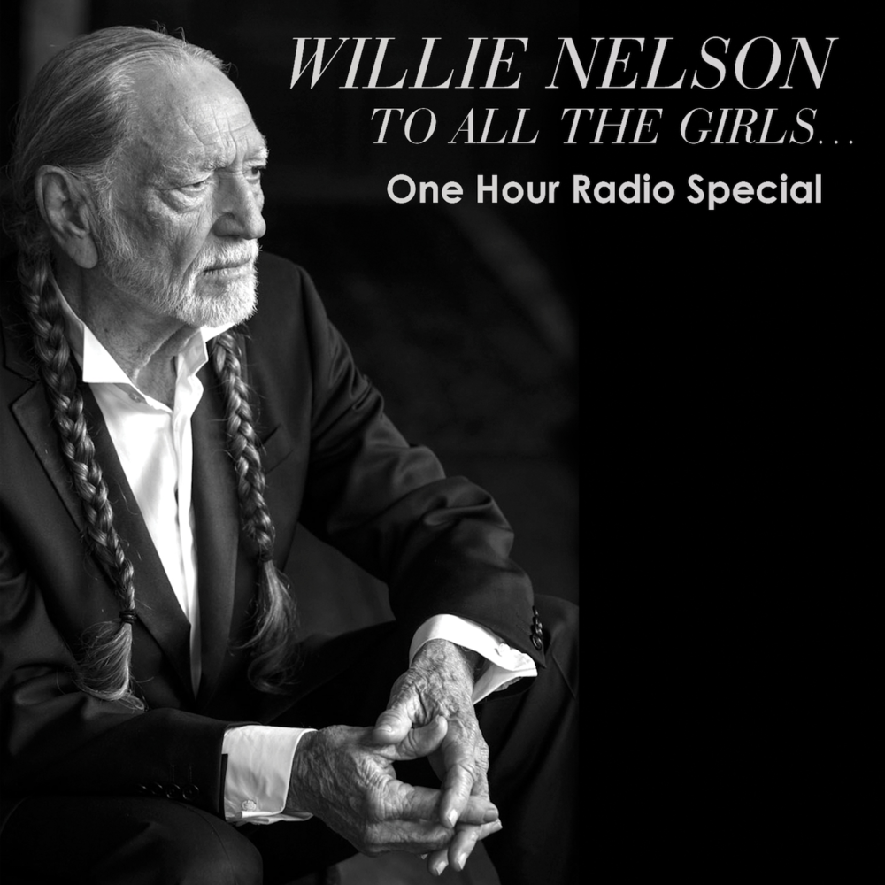 willie duets cover.png