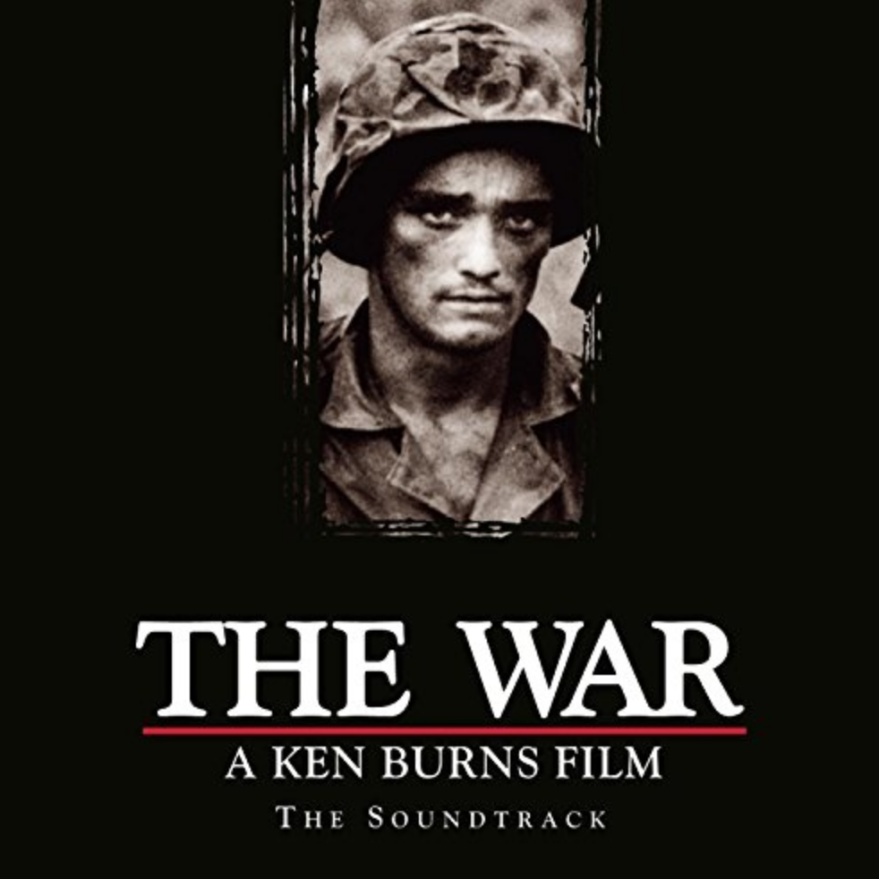 ken burns the war cover.png