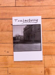 Trajectory-Issue-10-219x300.jpg